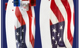 4th July Limited Edition